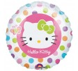 Balão Foil Hello Kitty