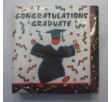 Guardanapos Graduation