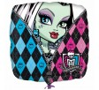 Balão Foil Monster High